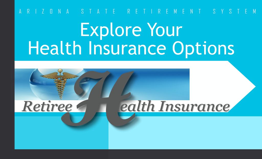 Thumnail image for new Health Insurance Option eLearning