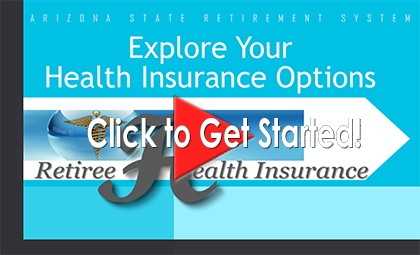 2017 Explore Your Health Insurance Options eLearning Quiz