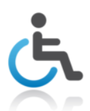 Icon for Long Term Disability LTD section