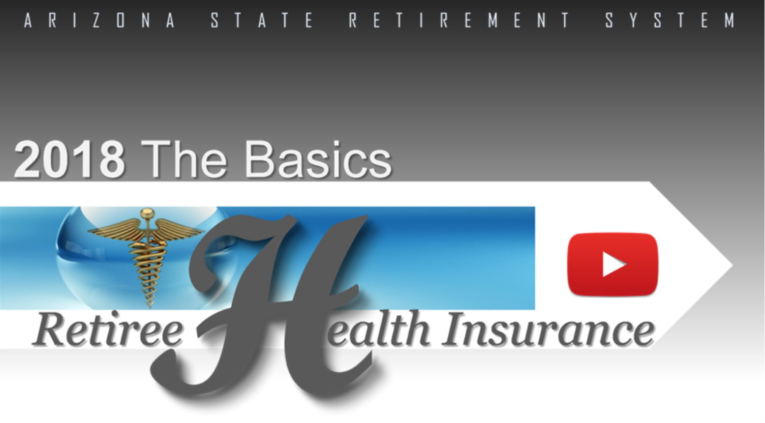 Health Insurance eLearning graphic
