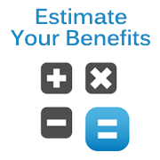 Estimator Icon - Medium