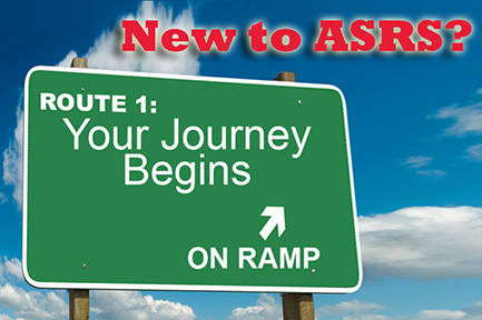 Route 1: Your Journey Begins webinar image