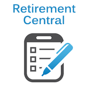 Retirement-Central Icon
