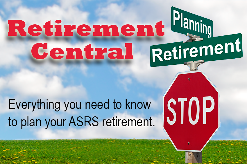 retirement central image